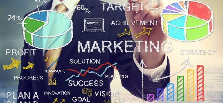 Tips for Online Business Marketing