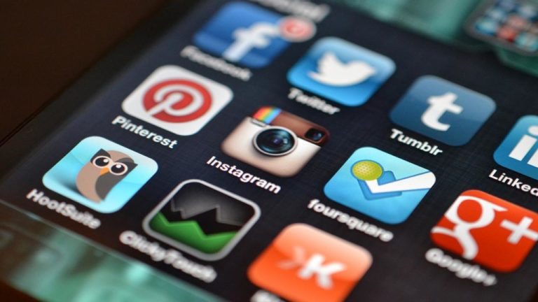 Social Media Management Apps You Should Know About